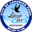 City of Lakeside Park